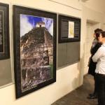 Odkrywanie tajemnic Majów – polskie wykopaliska w Gwatemali