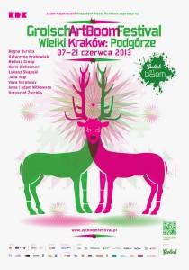 art-boom-festival-2013