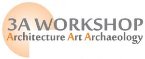 logo-warsztatów