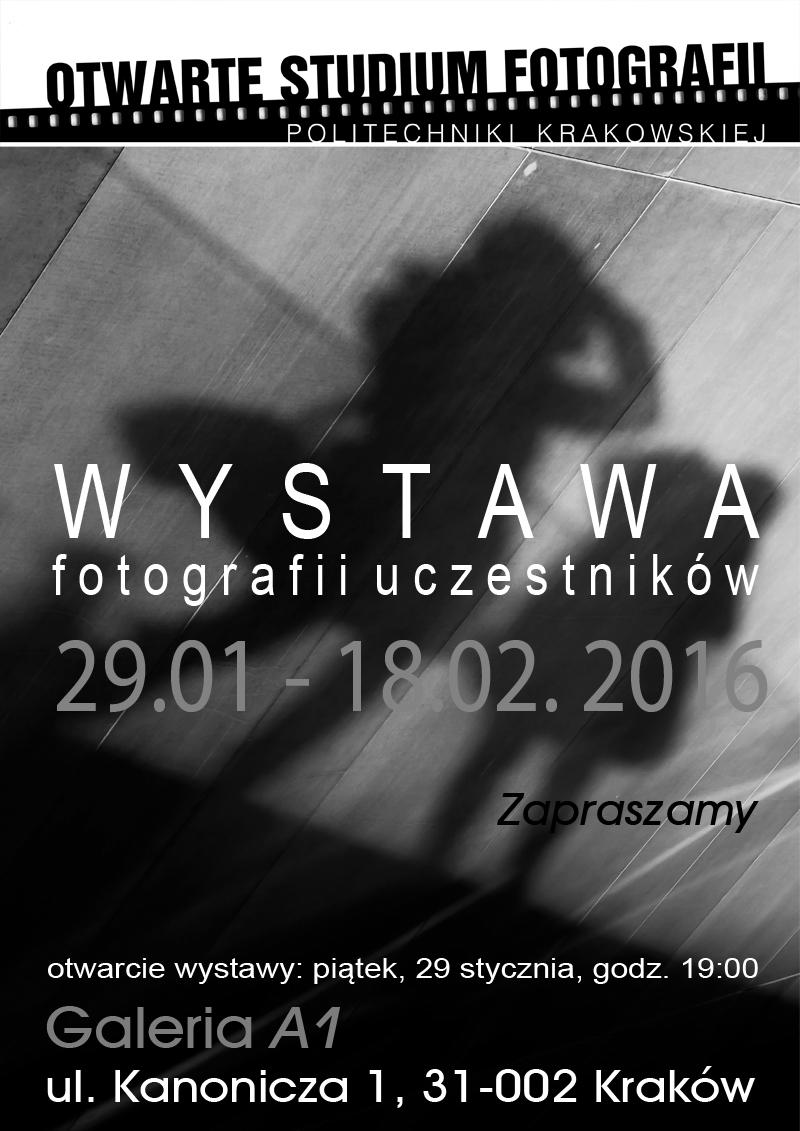 PLAKAT_wystawa3