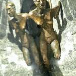 wystawa003