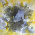 62 - Synergia - 80x80 - Agnieszka Potocka-Makoś - studio plama - MAIN