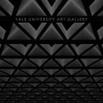 Yale University Art Gallery w New Haven