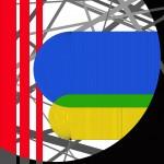 Centre Pompidou w Paryżu