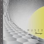 Museo Somayo w Meksyku